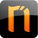 Netsparker CommunityEdition - Web Application Security Scanner