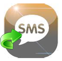 SMS Recovery Pro