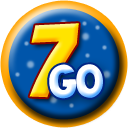 7Go Games