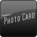 Ashampoo Photo Card v.1.0.0
