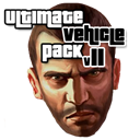 Ultimate Vehicle Pack for Grand Theft Auto IV Episodes From Liberty City