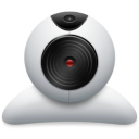 Free Webcam Recorder