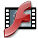 Eahoosoft Video to Flash Converter