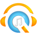 Streaming Music Recorder