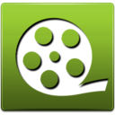 Oposoft HD Video Converter