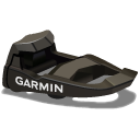 Garmin Vector Updater