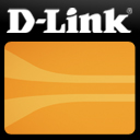 D-Link DWA-171 Wireless AC Dual Band Adapter