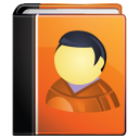 Efficient Address Book Free