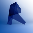 Autodesk Revit 2014