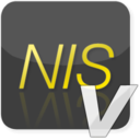 NIS-Elements Viewer 4 2 Download (Free) - Viewer exe