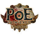 Garena - Path of Exile