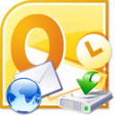 Outlook Download Multiple Emails To Text Files Software