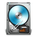 Hard Disk Low Level Format Tool