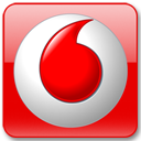 Vodafone Media Manager