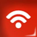 autologin hotspot sfr wifi fon