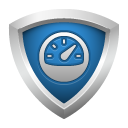 PSafe Suite Desktop