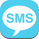 Aiseesoft iPhone SMS Transfer
