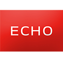 Echo Streamware for Windows