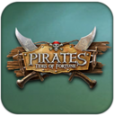 Pirates Tides of Fortune