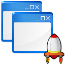 Application Launcher Software