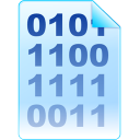 Convert Multiple Decimal, Hexadecimal, Binary and Octal Software