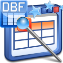 DBF To SQL Converter Software