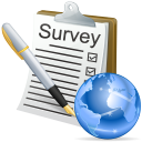 Create Online Surveys Software