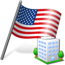 Convert Multiple Zip Codes To City, State or City, State To Zip Codes Software