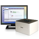 Samsung Easy Printer Manager