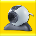 Zeallsoft Super Webcam Recorder