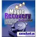 Magic Recovery Professional