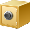 Advanced File Encryption Pro