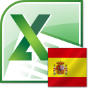 Excel Convert Files From English To Spanish and Spanish To English Software