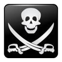 The Pirate Bay Proxy Browser