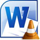 MS Word Project Status Report Template Software
