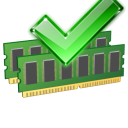 Smart Low Virtual Memory Fixer Pro
