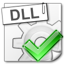 Smart Dll errors Fixer Pro