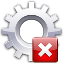 Smart System32 Error Fixer Pro