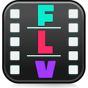 FLV and Media Player