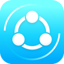 ShareIt by Catalin Patulea