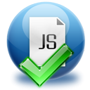 Smart Javascript Error Fixer Pro