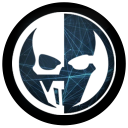 Ghost Recon Phantoms - NA