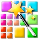 Artensoft Photo Collage Maker Pro