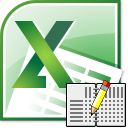 Excel Grade Book Template Software