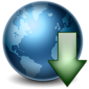 Ultimate Maps Downloader