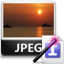 JPG To ICO Converter Software