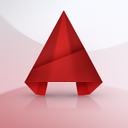 Autodesk AutoCAD 2015 - English