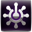 Download Avid ISIS Client Manager by Avid
