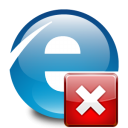 Smart internet explorer Fixer Pro