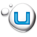 uPLAY by Ubisoft